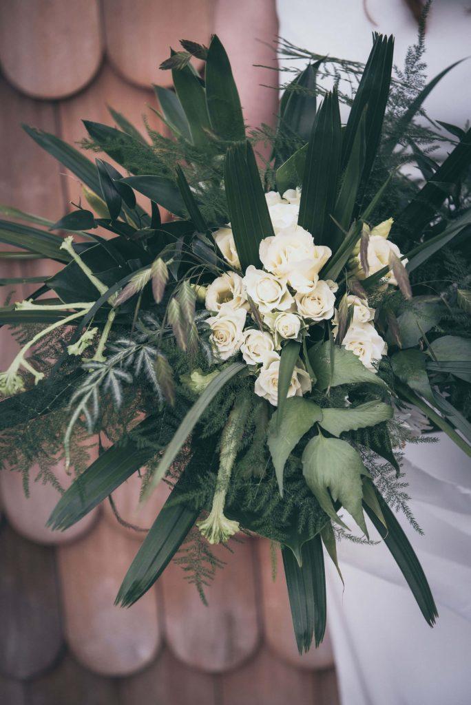 Event management city wedding bridal bouquet London