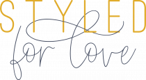 SFL-Primary-Logo-No-Tag-Line-LARGE